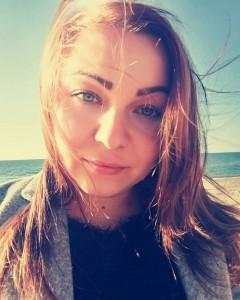 Mariana Hryb
