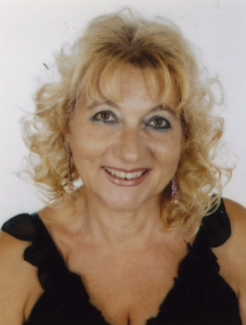 Mariangela Santamaria