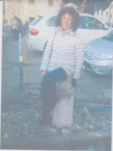 Mariangela Silvello
