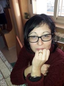 Marianna Manini