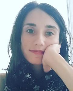 Mariana Resta