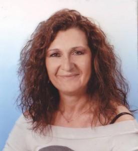 Mariarosa Dal Bello