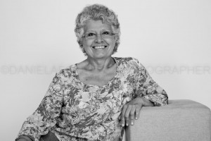 Mariateresa Caselli