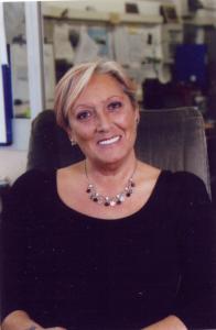 Marica Boschi Gerondio