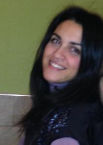 Mariella Cortese