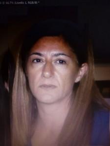 Mariella Ligorio