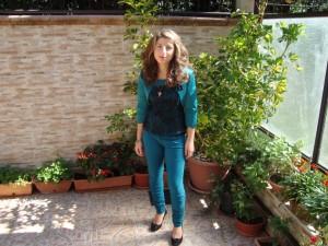Mariella Pascarella