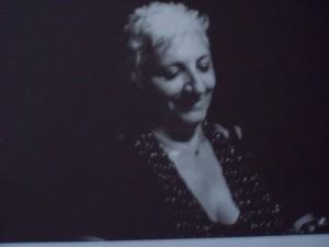 Marienza Coraci