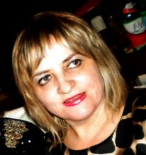 Marilena Ferrante