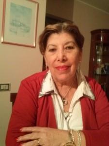 Marilena Zaccaredelli