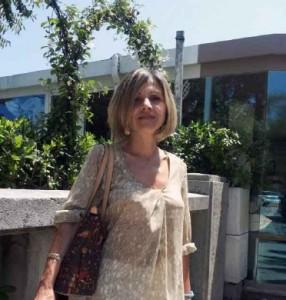 Marina Castelli