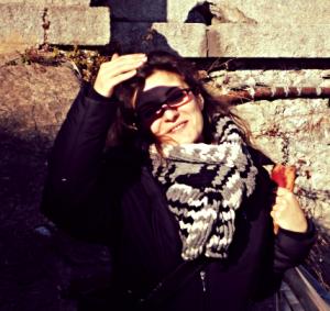 Marina Lecce