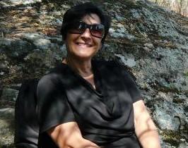 Marina Migali