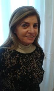 Marina Nono