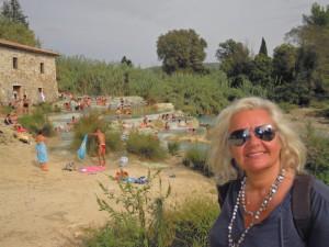 Marina Trofarello