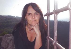 Marina Troilo