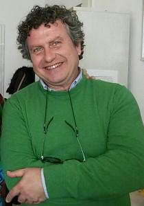 Mario Antonio Cernigliaro