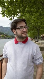 Mario Castelli