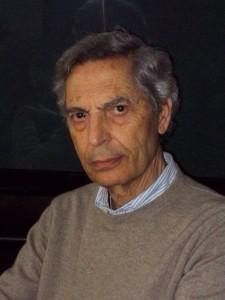 Mario Donadio