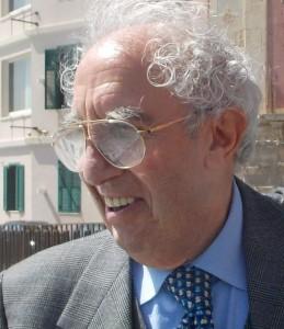 Mario Iannelli