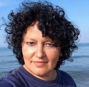 Marisa Ambrosca