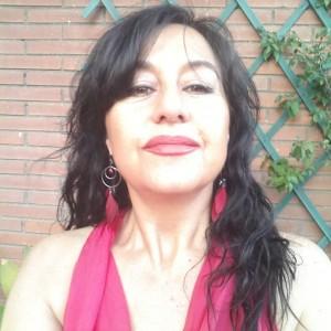 Marisa Iacopino
