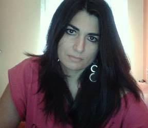 Marisa Maccarrone