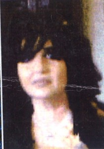 Marisa Marchesi
