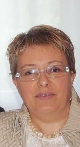 Marisa Marconi