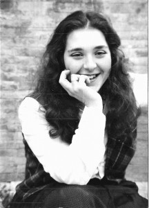 Maristella Manarolla