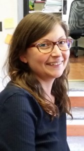 Marta Arvati