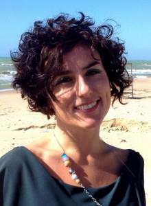 Marta Galofaro