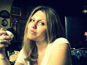Marta Genova