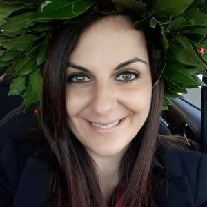 Martina Silvestri