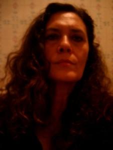 Mary Gabriele