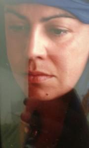 Marzia Michelazzo