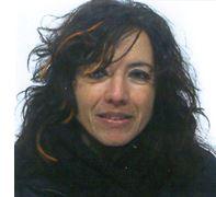 Marzia Randazzo