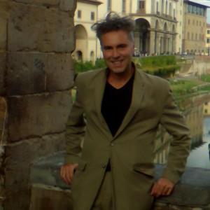 Massimo Baroni