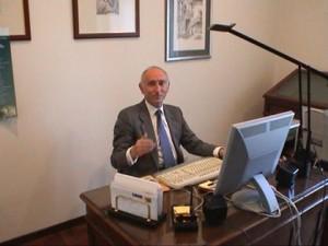 Massimo Bisceglia