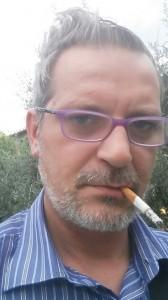 Massimo Campaci