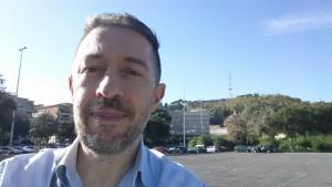 Massimo Festa