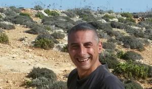 Massimo Malavolti