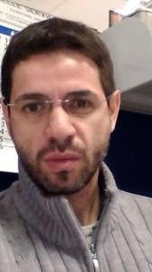 Massimo Maria Di Blasi
