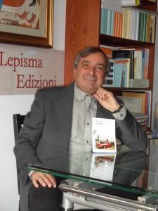 Massimo Pacetti