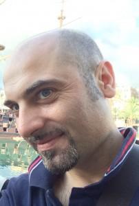 Massimo Salviati