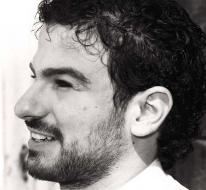 Matteo Cannarsa