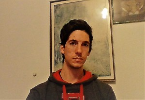 Matteo Farina