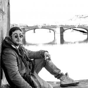 Matteo Frasca