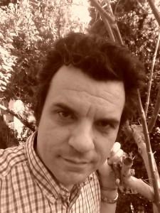Matteo Lama