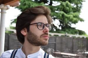 Matteo Meloni